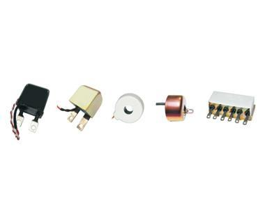 Anti Magnetic Current Transformers