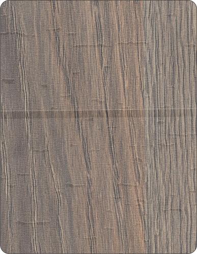 Wood Grain Wall Panel