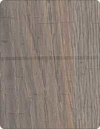 Wood Grain Wall Panel