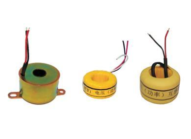 Power Current Transformer
