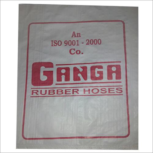 Ganga Rubber Hoses