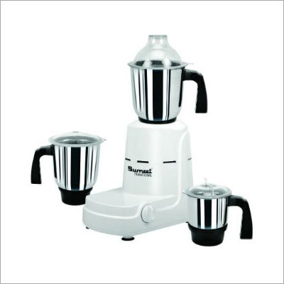 Sumeet Traditional LNX Mixer Grinder