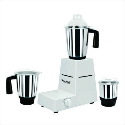 Mixer Grinder and Juicer