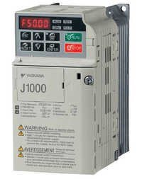 Yaskawa AC Drives