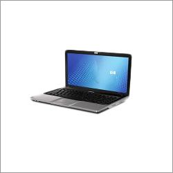 Refurbished Laptop Dell, HP, Lenovo