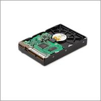 Hardisk 160 GB, 250GB, 500GB, 1TB