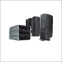 Server Dell, HP, IBM, SUN, CISCO