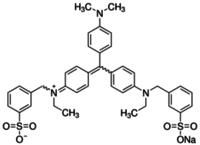 Acids - WP