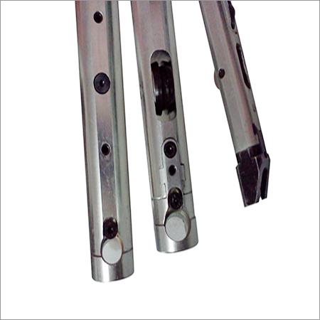 Hydraulic ID Scarfing Tools