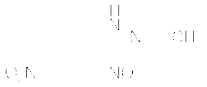 Acetaldehyde-2,4-DNPH