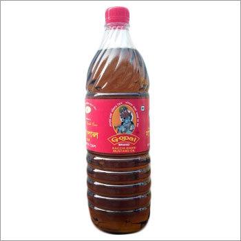 Mustard Oil 1Litre