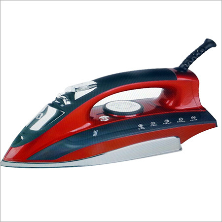Household Electric Irons