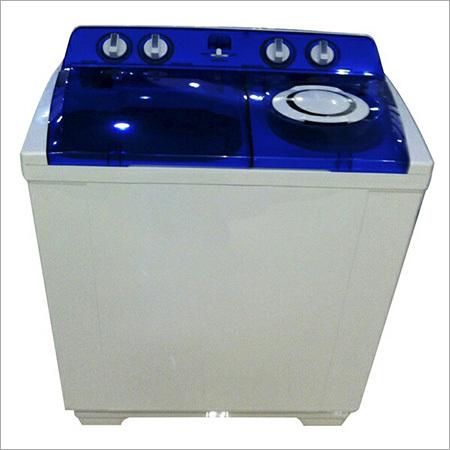 Laundry Washing Machines