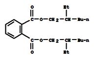 Adipate/Phthalate - WS