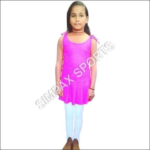 Kids Gymnastic Dress  sc 1 st  Simpax Sports & Kids Gymnastic Dress - Kids Gymnastic Dress Manufacturer Supplier ...
