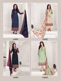 AANAYA (AANAYA VOL-16) Straight Salwar Kameez Wholesale
