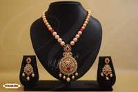 Women Traditional Fancy Mala