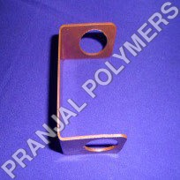 Flange Earthing Jumpers