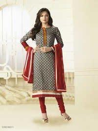 Women Ethnic Wear