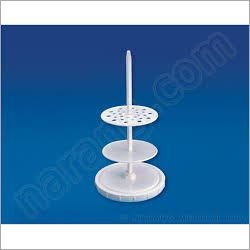Glass Pipette Stand