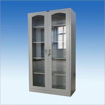 Laboratory Storage Cabinets