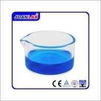 Crystallizing Dish