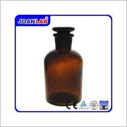 Reagent Bottle (N.M) Narrow Mouth