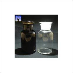 Reagent Bottle (W.M)