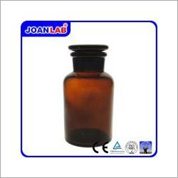 Reagent Bottle (N.M) Wide Mouth