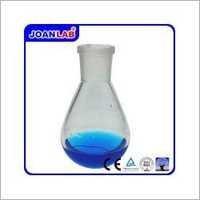 Distillation Flask