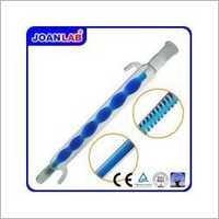 Laboratory Condenser Pipe