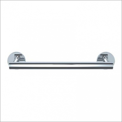 30 mm Towel Rail