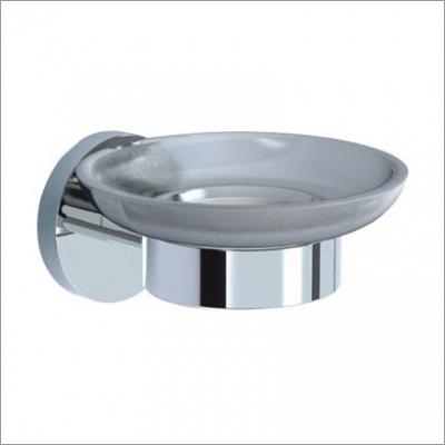 Jaquar Soap Dish Holder