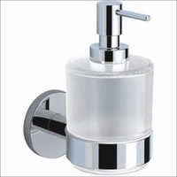 Jaquar Continental Soap Dispenser