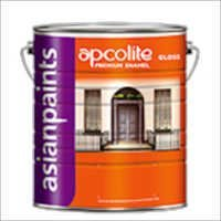 Asian Paints-Apcolite Premium Gloss Enamel 1 Ltr