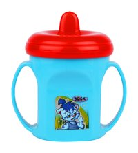 Baby Training Cup C