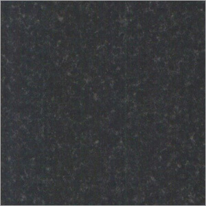 Irish Black Granite