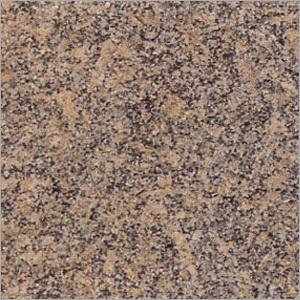 G D Brown Granite