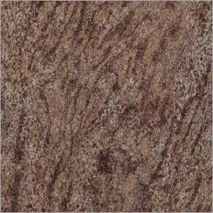 Icon Brown Granite