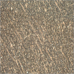 Rolite Granite