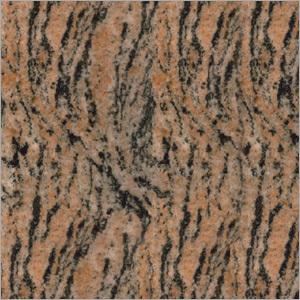 Tiger Skin Granite