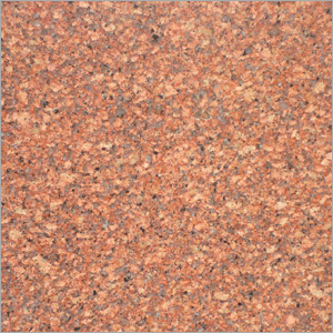 Kharda Red Granite