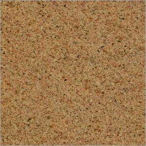 Nasoli Yellow Granite
