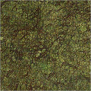 MML Green Marble