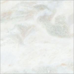 Lady Onyx White Marble