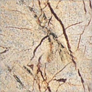 Bidassar Brown Marble