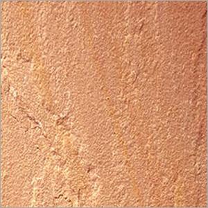 Goldleaf Sandstone