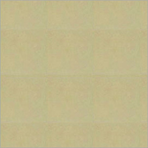 G Yellow Honed Sandstone