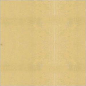 J Yellow Sawn Sandstone