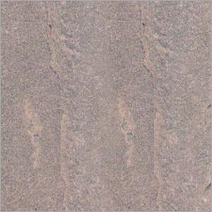Kandlagrey Sandstone